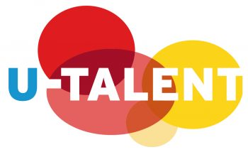Corderius College U-Talent